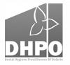 dhpo-grey