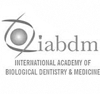 International Academy of Biological Dentistry and Medicine